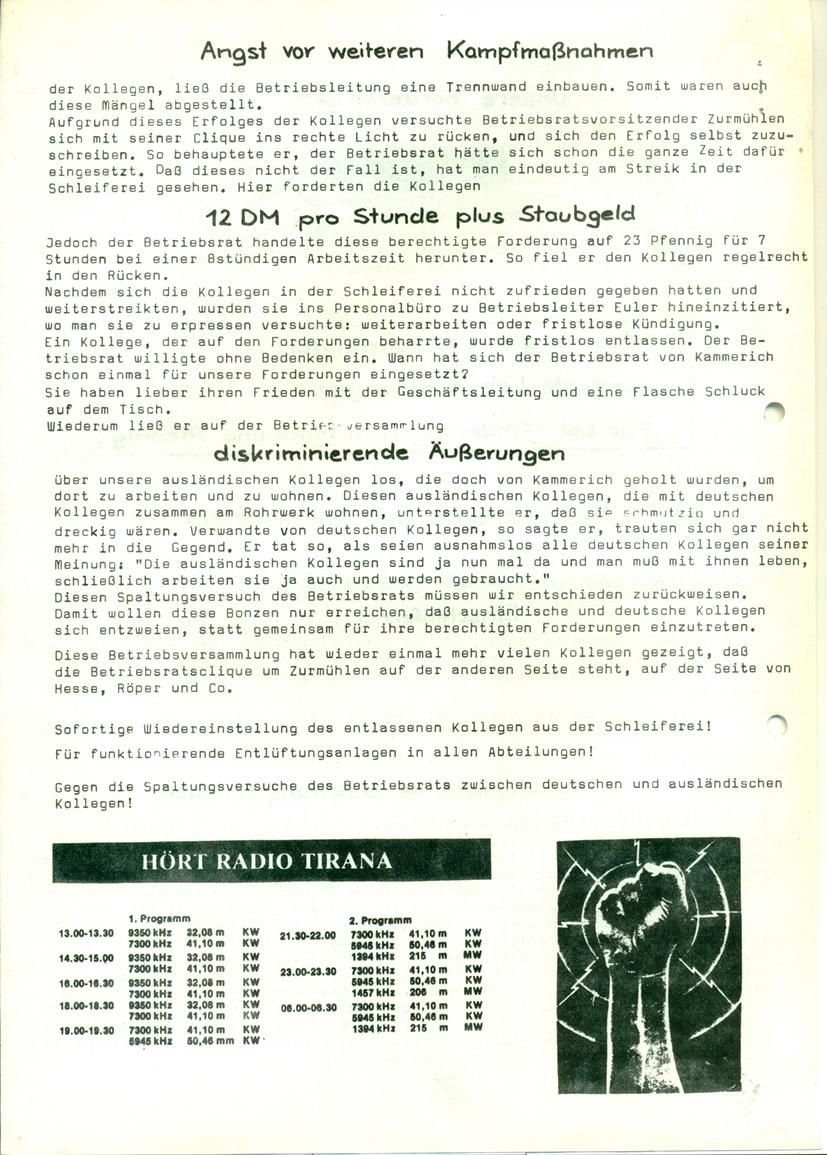 Bielefeld_KPDML384