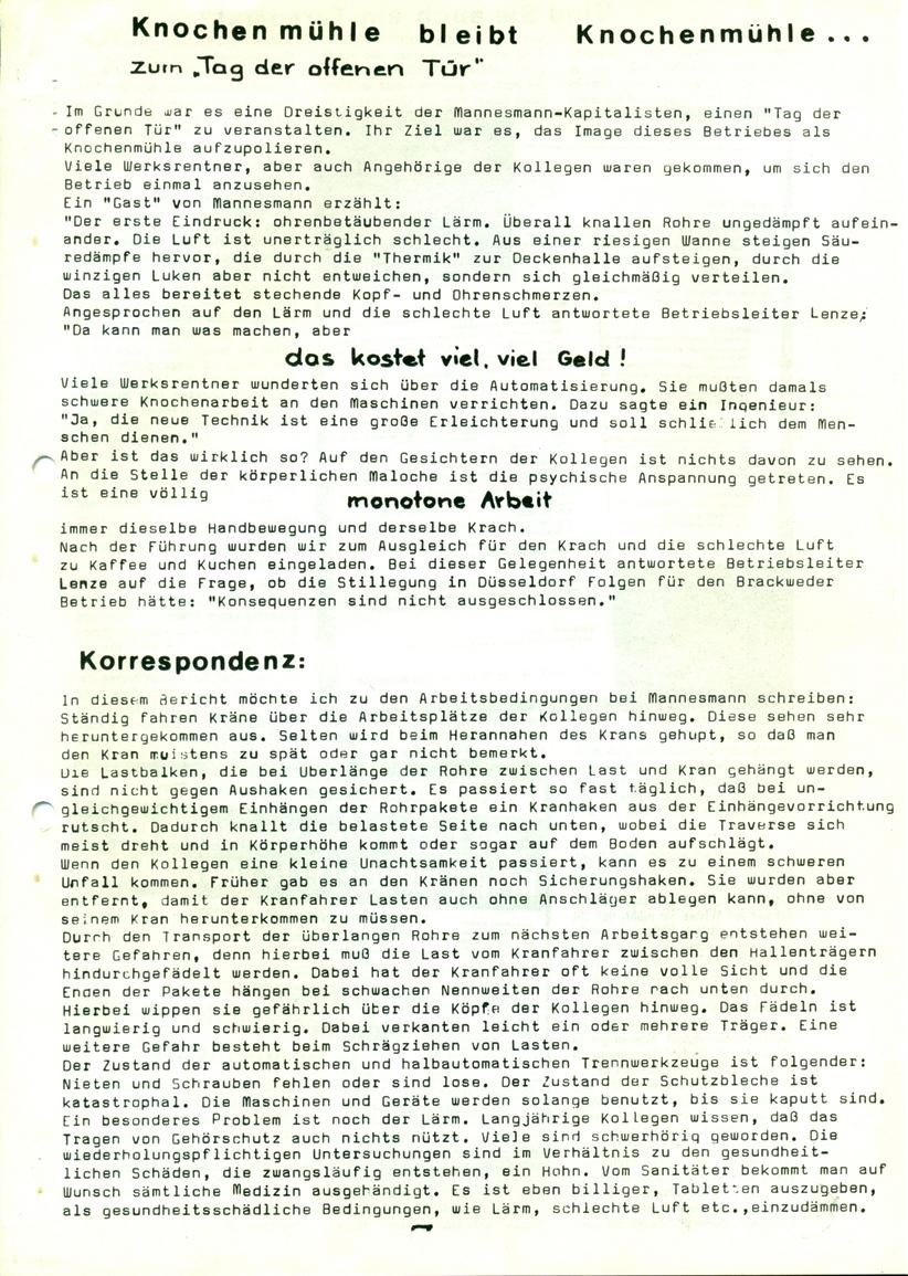 Bielefeld_KPDML387