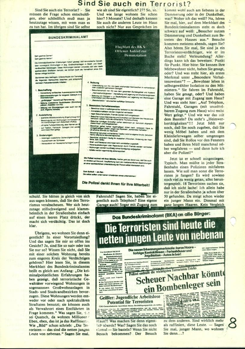 Bielefeld_KPDML388