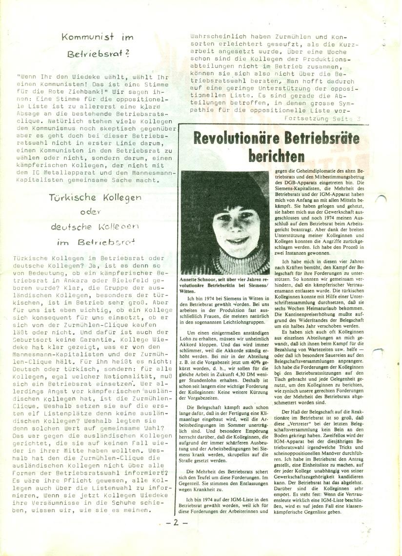 Bielefeld_KPDML400