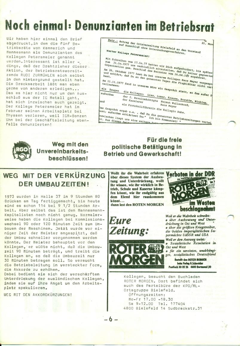 Bielefeld_KPDML404