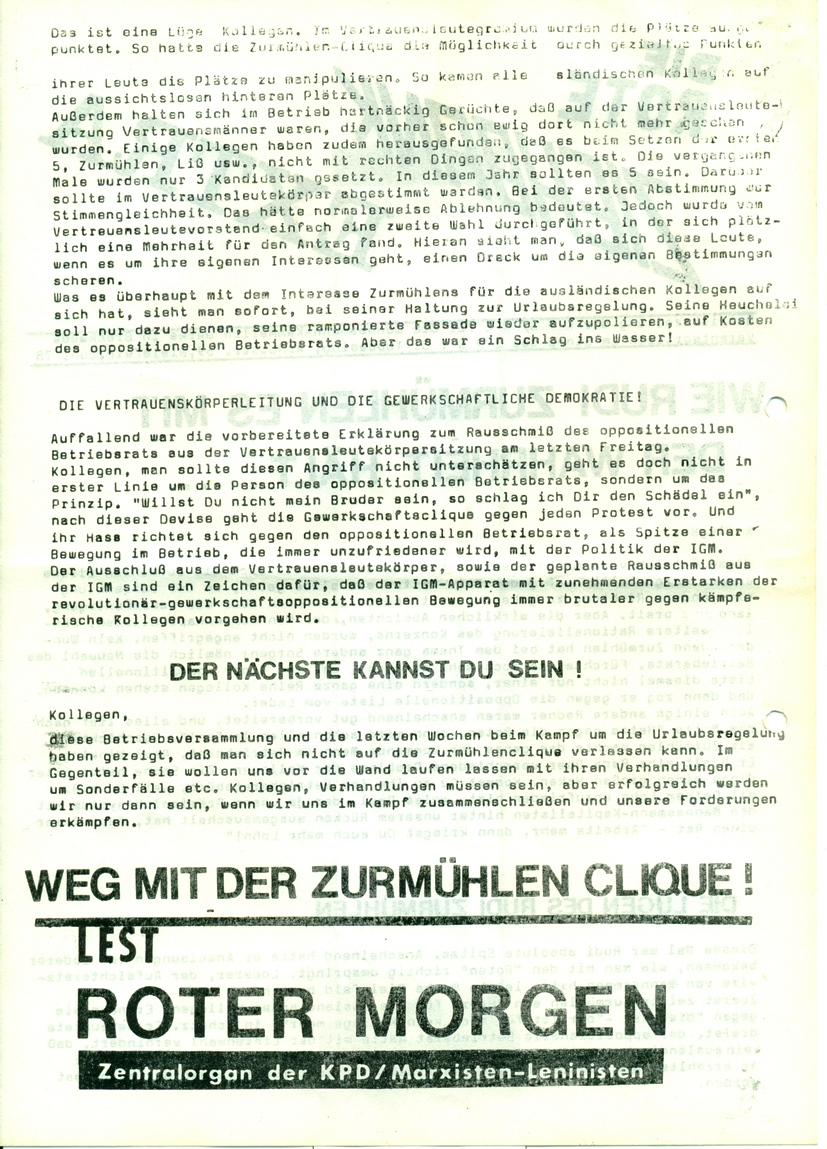 Bielefeld_KPDML406