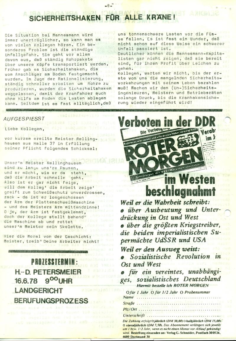 Bielefeld_KPDML416