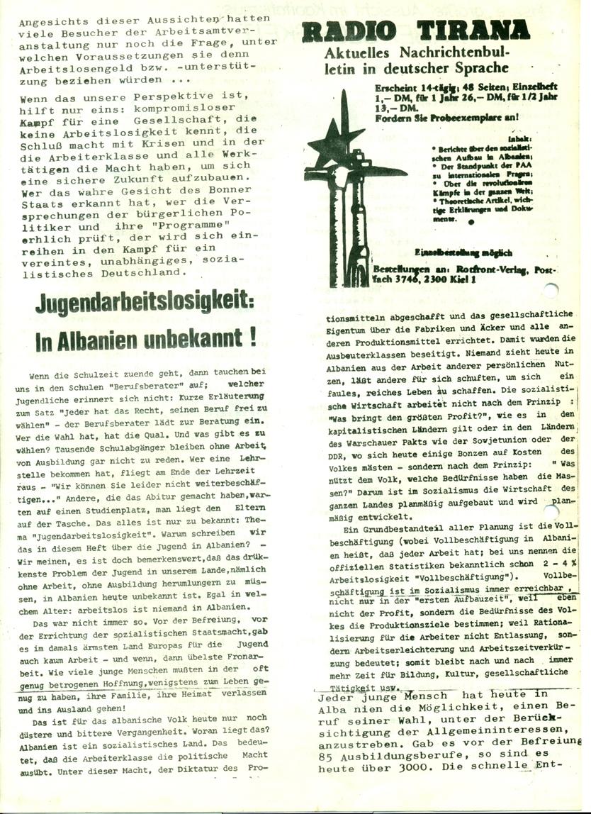 Bielefeld_KPDML451