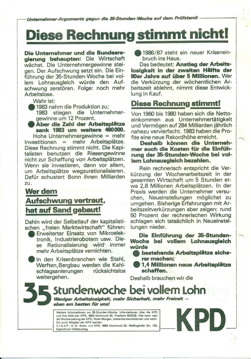 Bielefeld_KPDML495