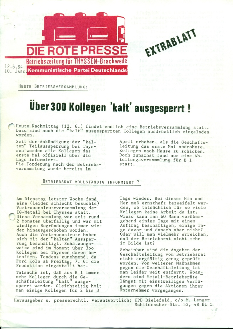 Bielefeld_KPDML512