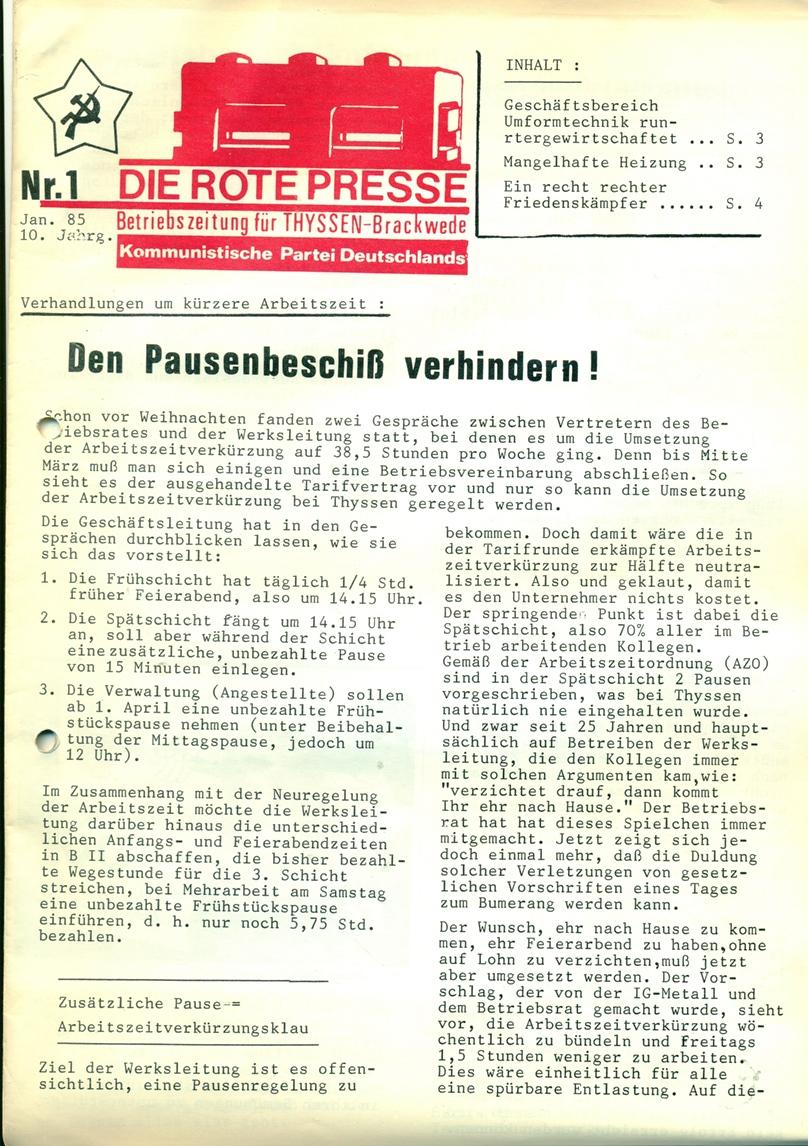 Bielefeld_KPDML523