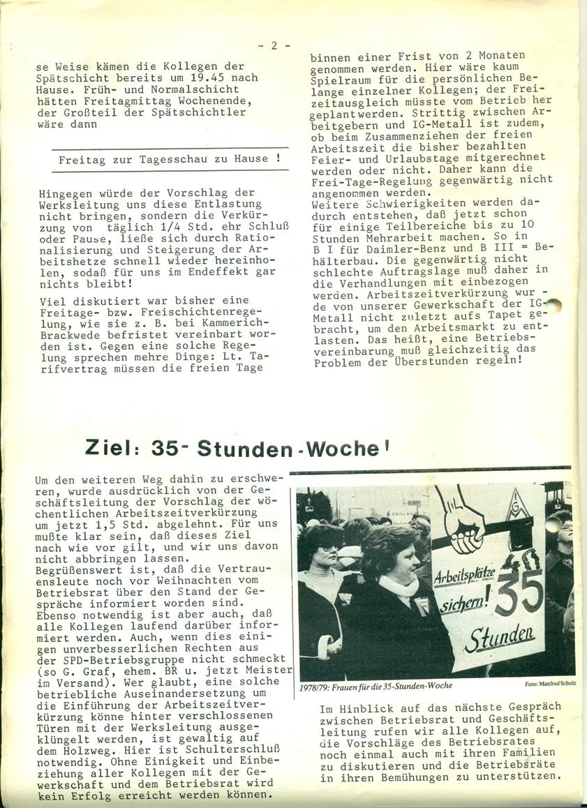 Bielefeld_KPDML524