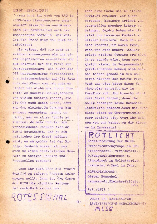 Bielefeld_MLSG033