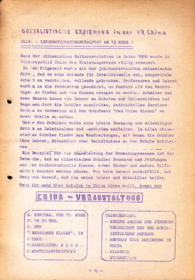 Bielefeld_MLSG034
