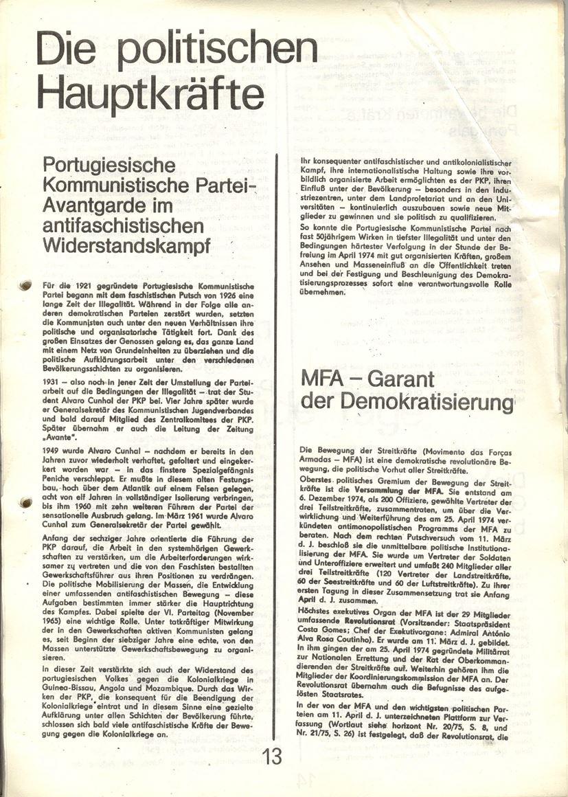 Bielefeld_MSB013
