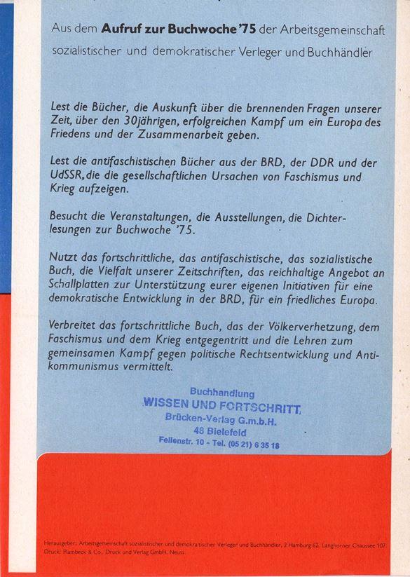 Bielefeld_MSB019