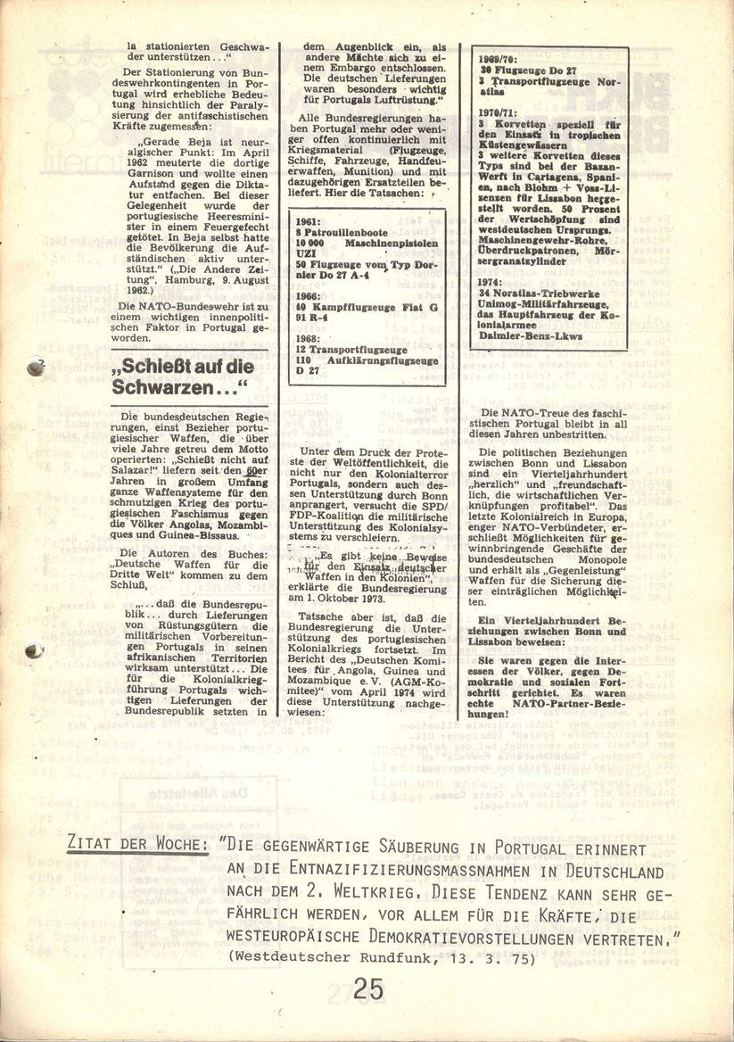 Bielefeld_MSB028