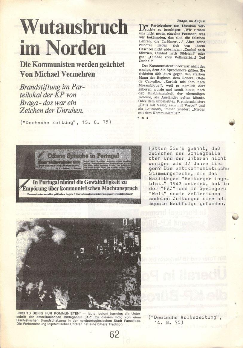 Bielefeld_MSB065