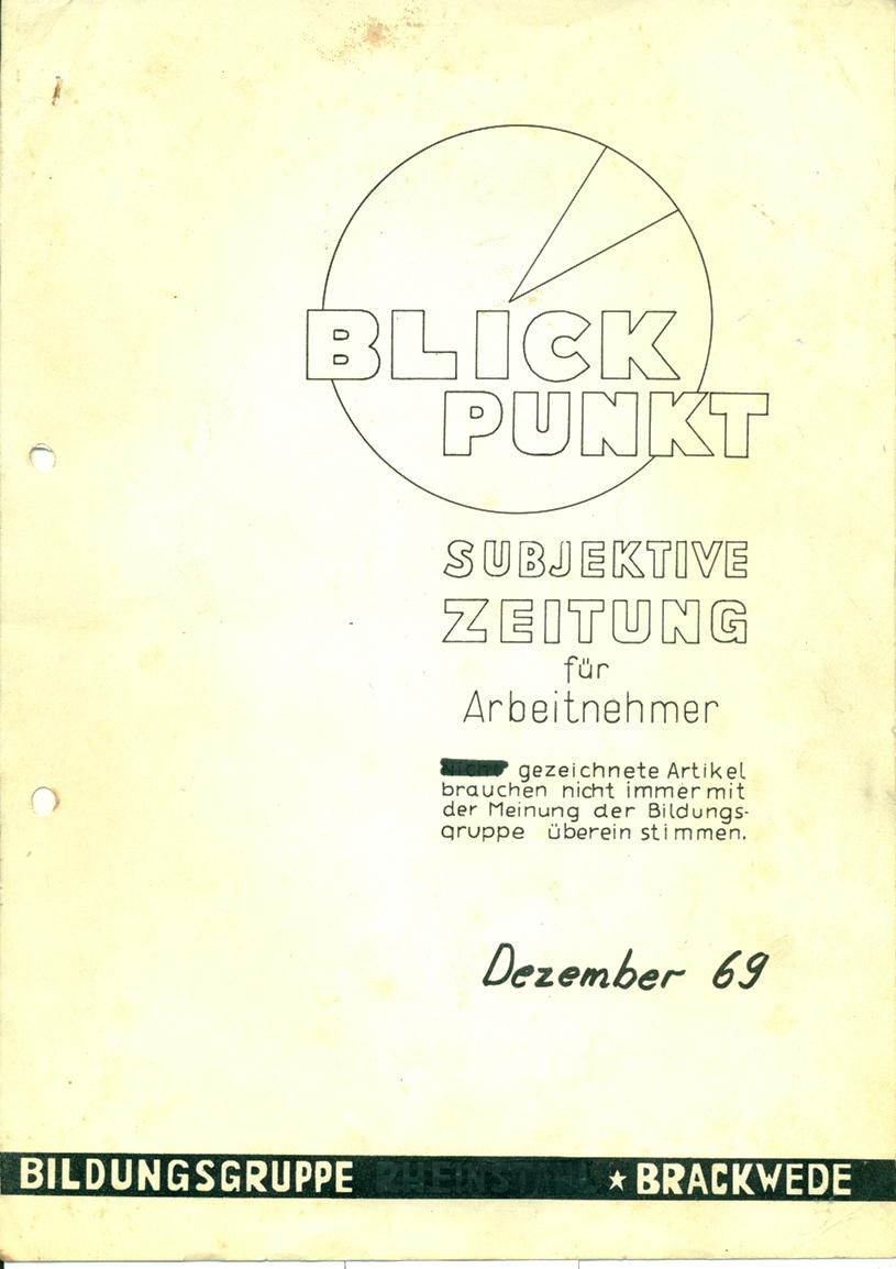 Bielefeld_Rheinstahl001