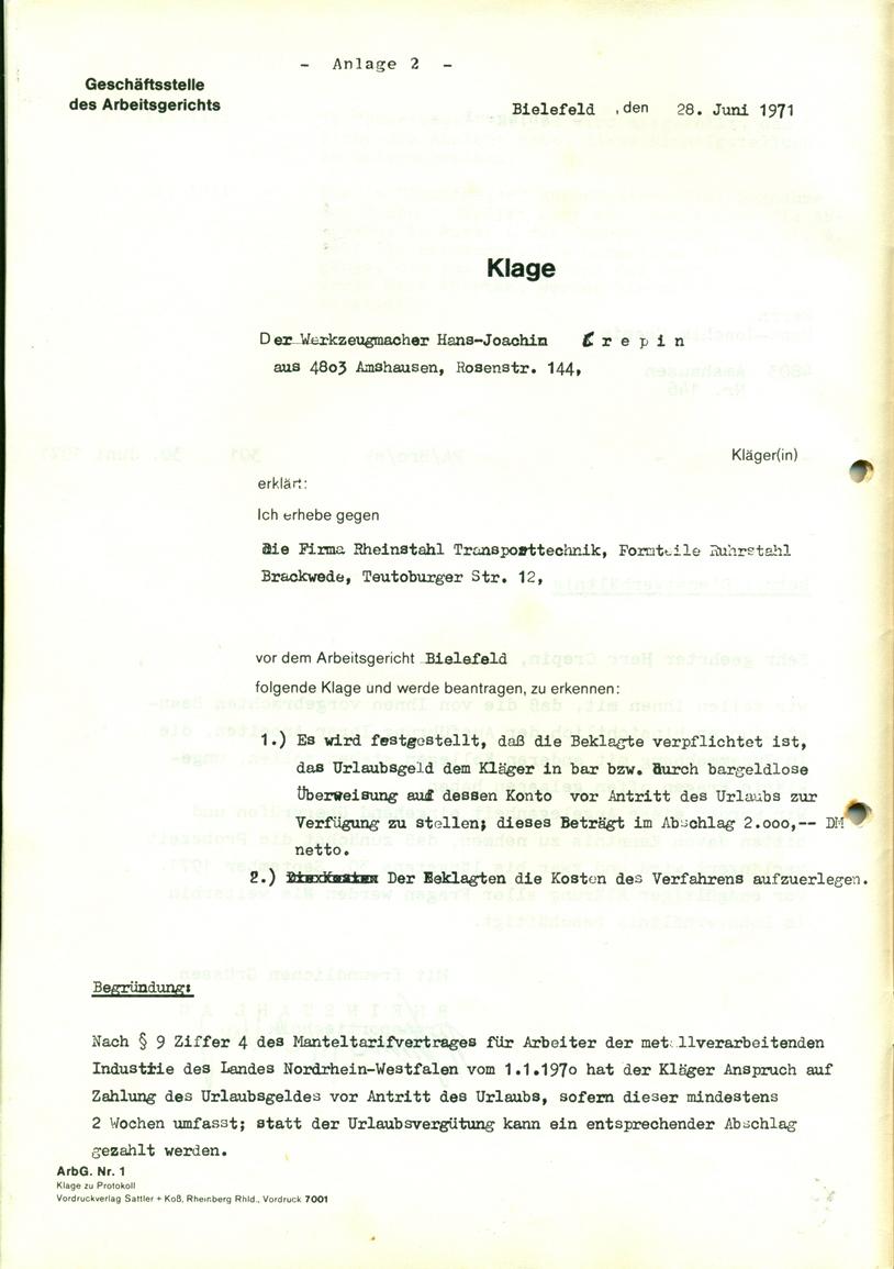 Bielefeld_Rheinstahl015