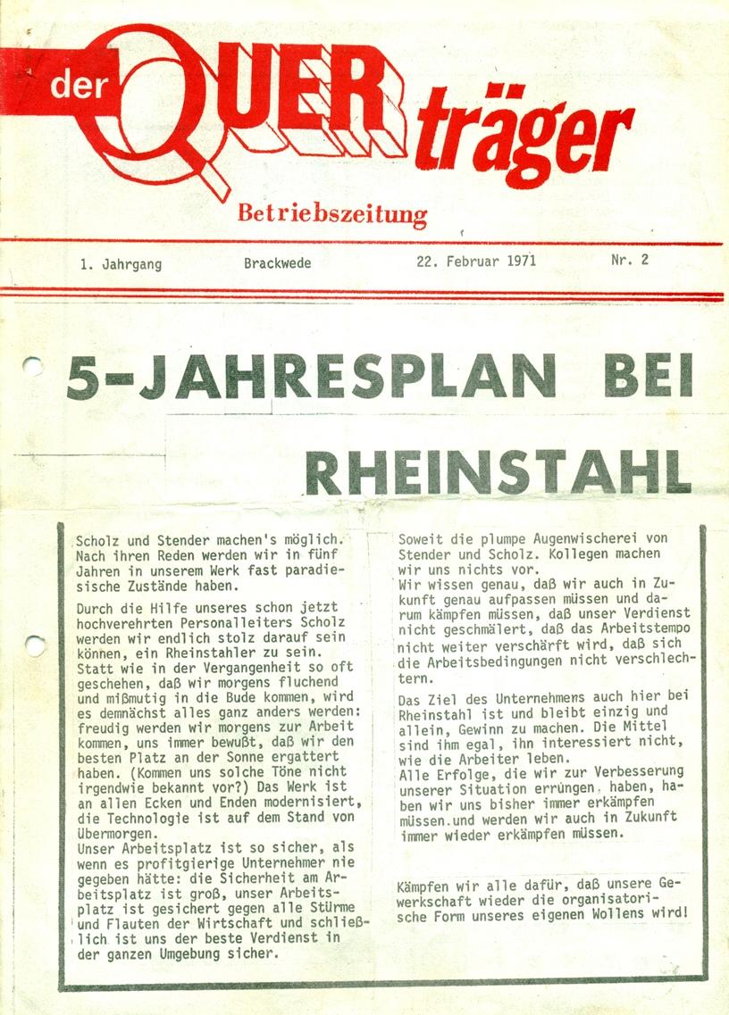 Bielefeld_Rheinstahl036
