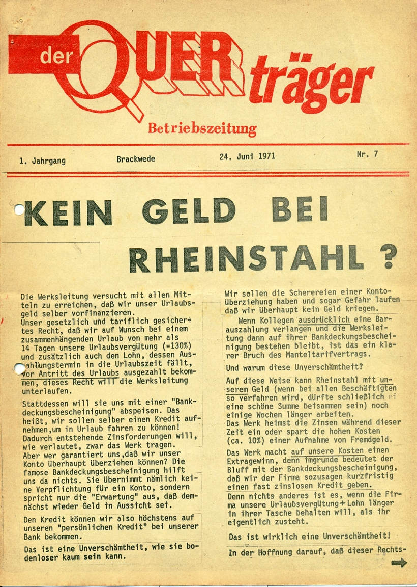 Bielefeld_Rheinstahl044