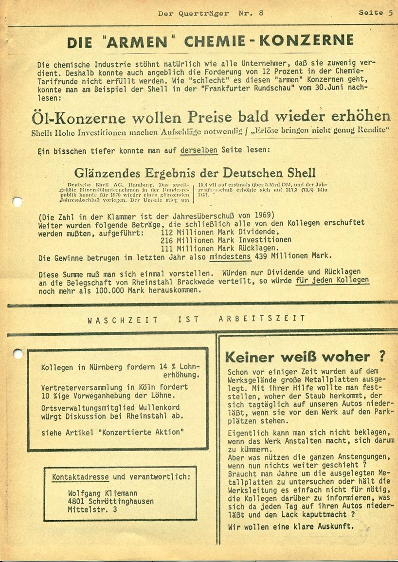 Bielefeld_Rheinstahl058