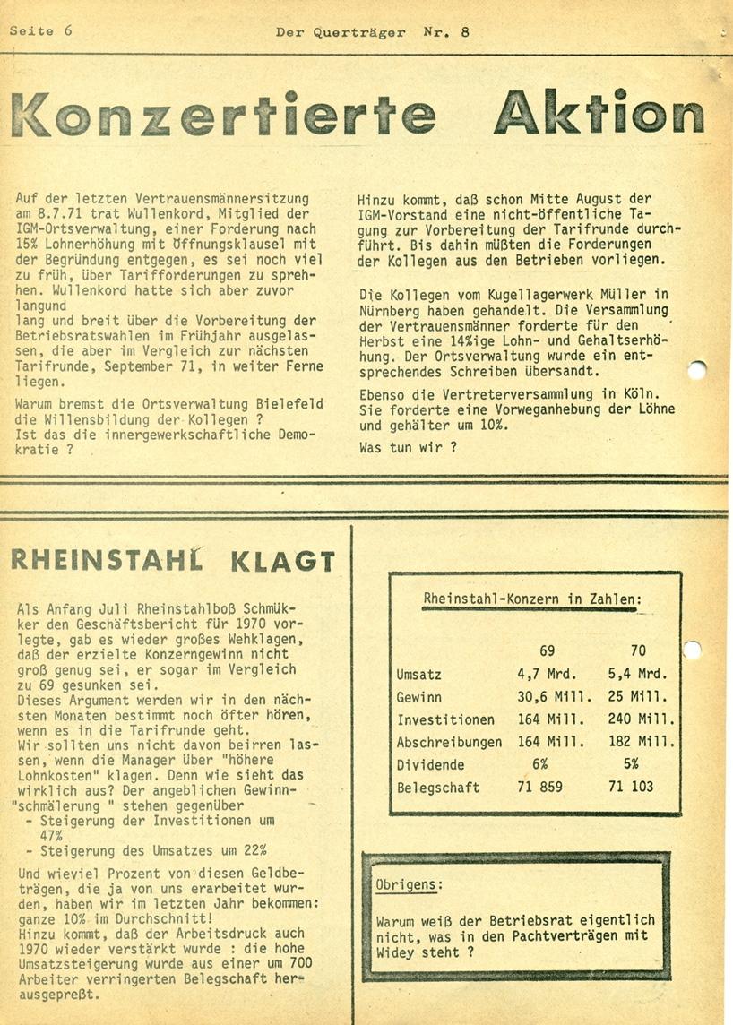 Bielefeld_Rheinstahl059
