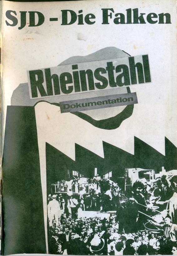 Bielefeld_Rheinstahl145