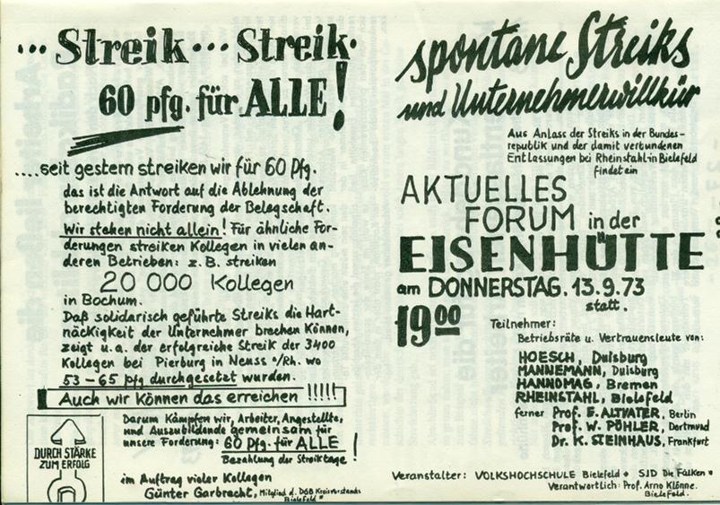 Bielefeld_Rheinstahl159
