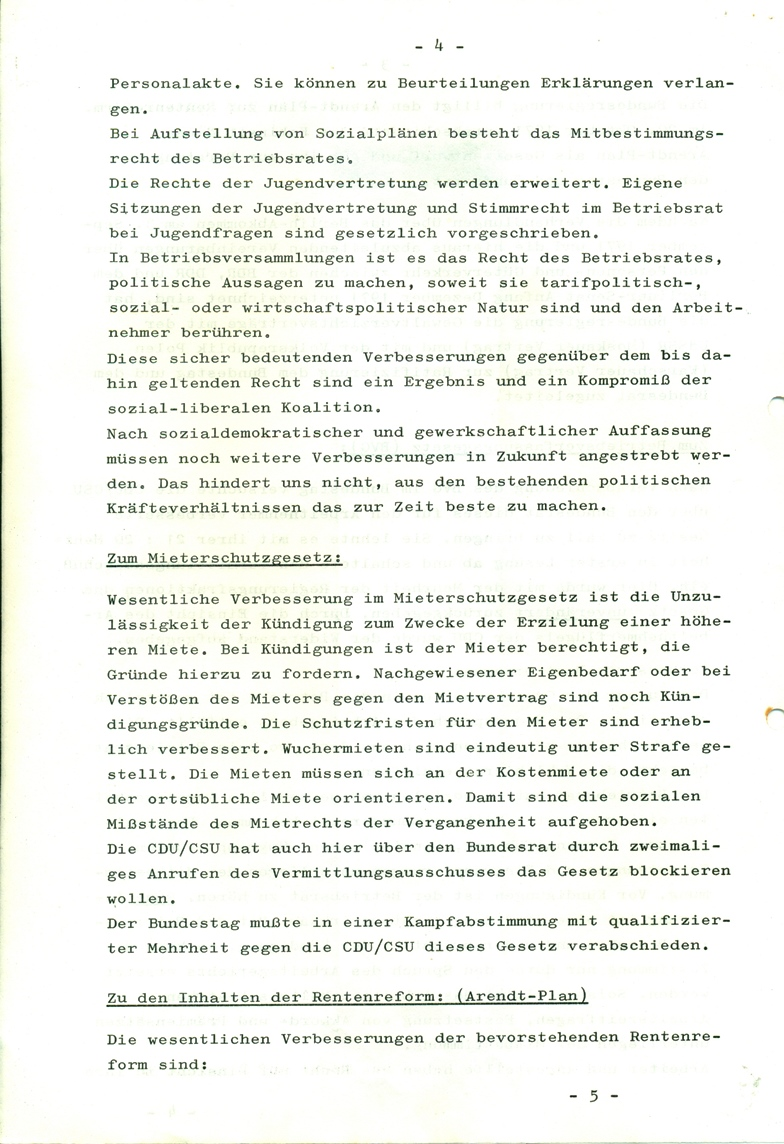 Bielefeld_Rheinstahl164