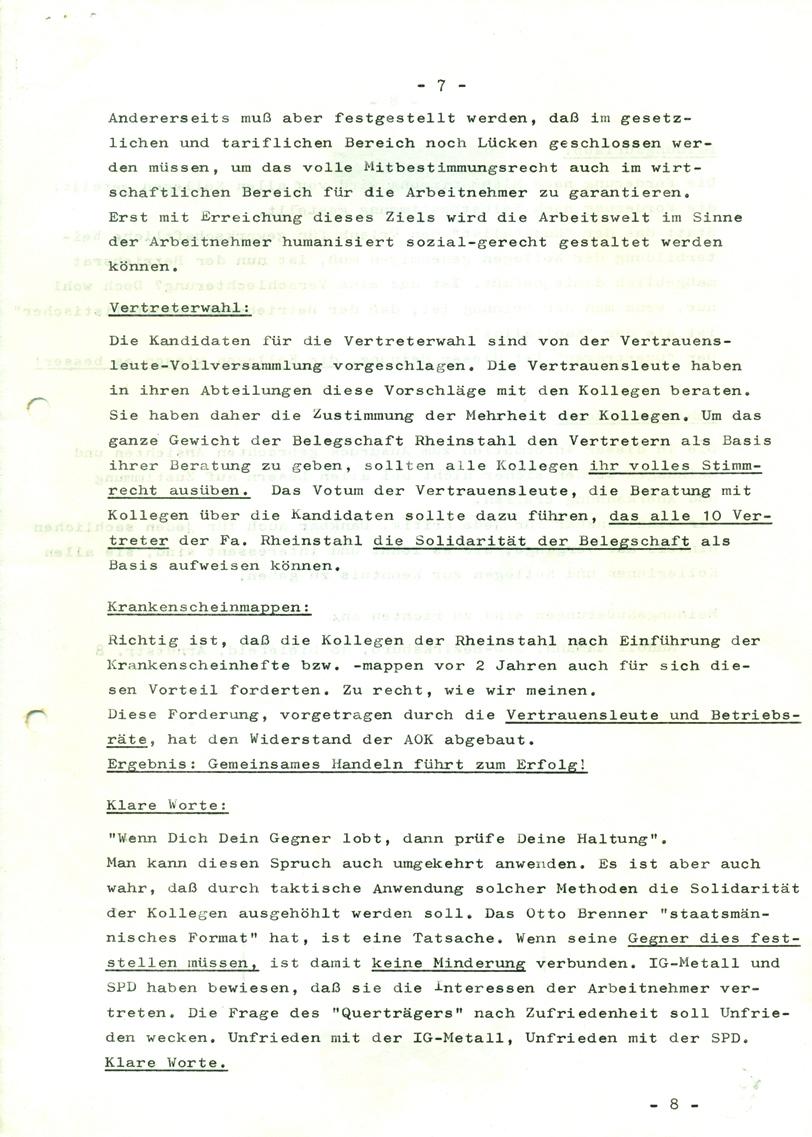 Bielefeld_Rheinstahl167