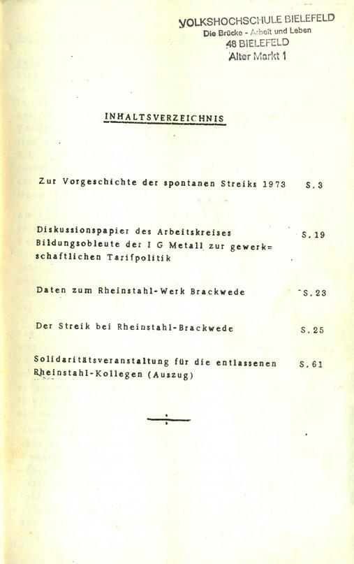 Bielefeld_Rheinstahl179