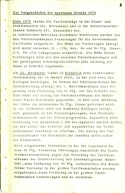 Bielefeld_Rheinstahl180
