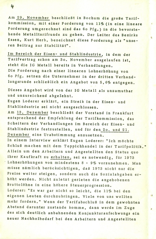 Bielefeld_Rheinstahl181