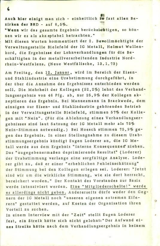 Bielefeld_Rheinstahl183