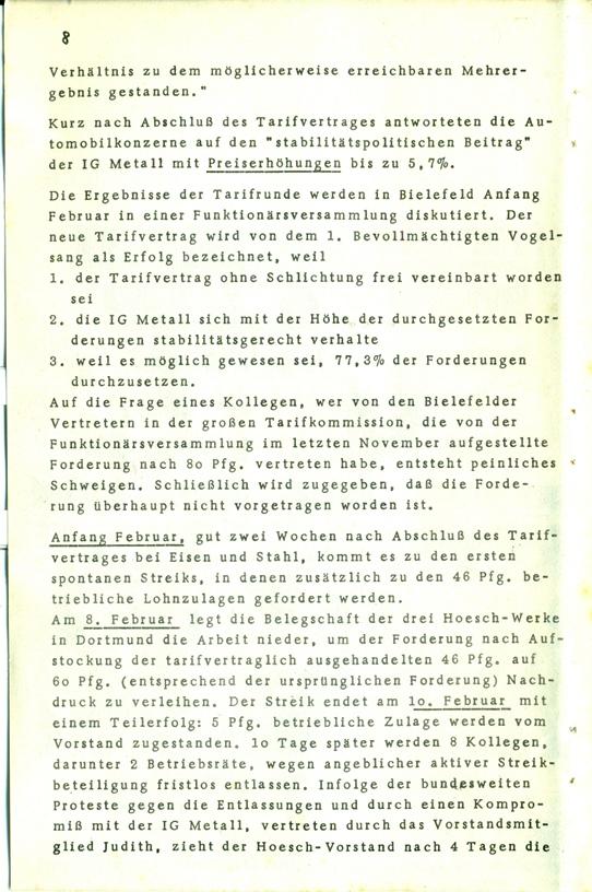 Bielefeld_Rheinstahl185