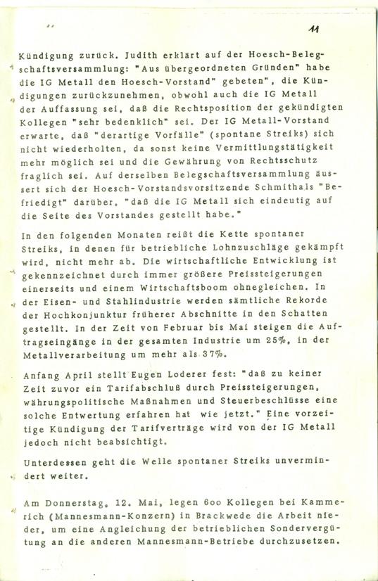 Bielefeld_Rheinstahl188