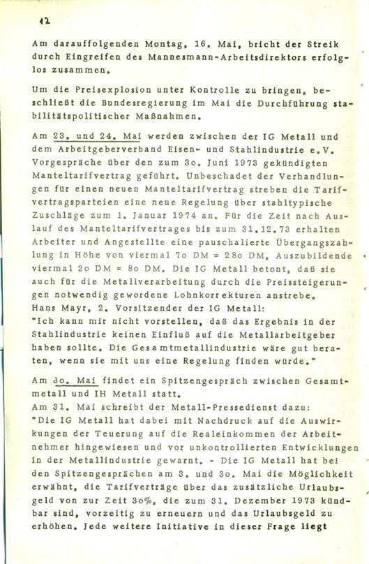Bielefeld_Rheinstahl189