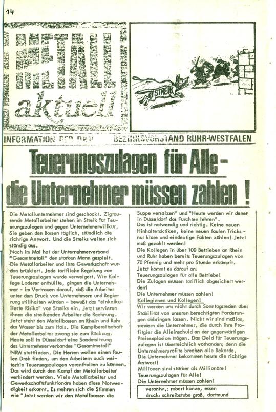 Bielefeld_Rheinstahl191