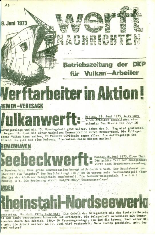 Bielefeld_Rheinstahl193