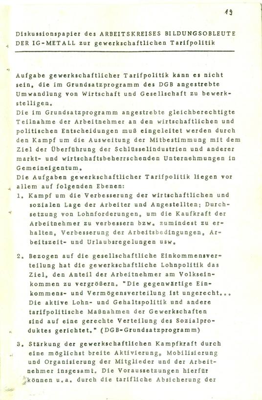 Bielefeld_Rheinstahl196