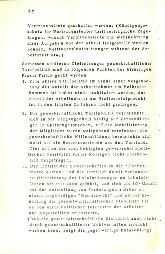 Bielefeld_Rheinstahl197
