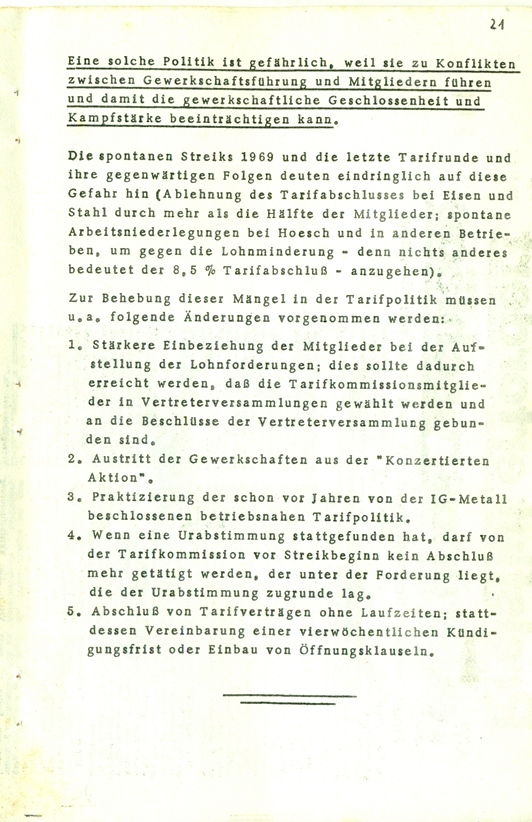 Bielefeld_Rheinstahl198