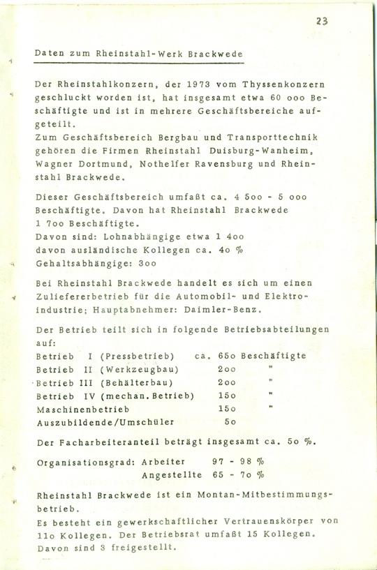 Bielefeld_Rheinstahl200