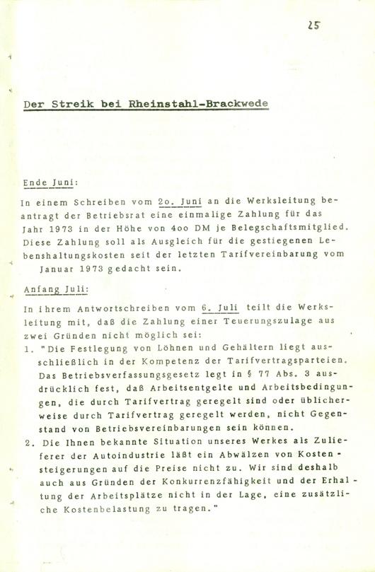 Bielefeld_Rheinstahl202