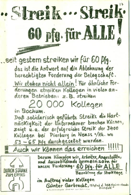 Bielefeld_Rheinstahl204