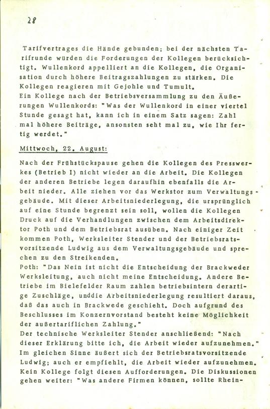 Bielefeld_Rheinstahl205