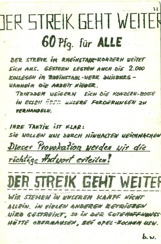 Bielefeld_Rheinstahl210
