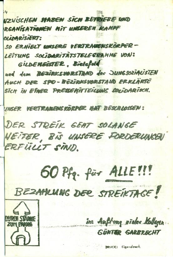Bielefeld_Rheinstahl211