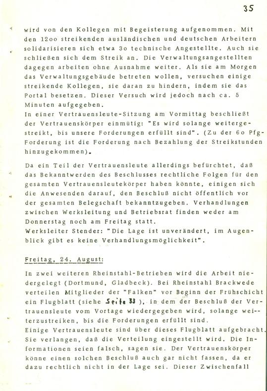 Bielefeld_Rheinstahl212