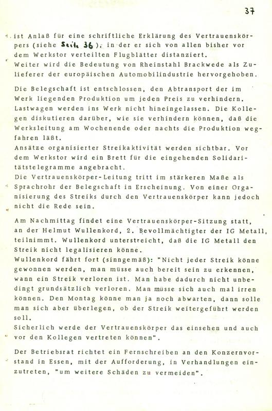 Bielefeld_Rheinstahl214