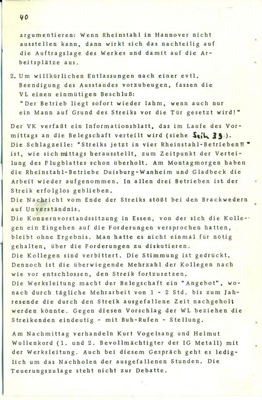 Bielefeld_Rheinstahl217