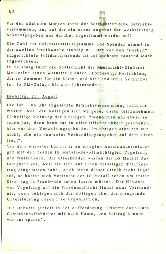 Bielefeld_Rheinstahl219